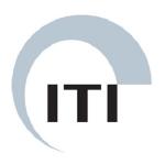 iti_logo