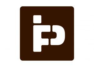 logo_bild
